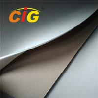 Buy cheap New Quality 100% Polyester Roof Fabric with Much Colors, Designs and different Width from wholesalers