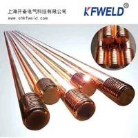 Wholesale Copper Ground Rod from china suppliers