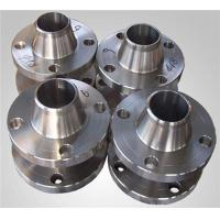 Wholesale inconel 625 flange from china suppliers