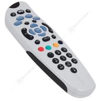 Wholesale Sky remote control for replacement with high quality from china suppliers