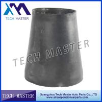 Wholesale Front Strut Rubber Air Suspension Repair Kits Air Rubber Mercedes from china suppliers