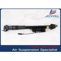 Quality A1643203031 Rear Air Ride Suspension With ADS For Mercedes W164 for sale