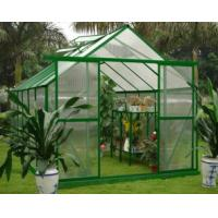 China Polycarbonate solid sheet Roofing pc sheet/board /plate,Polycarbonate Greenhouse Sheet,Highway Acoustic Board on sale