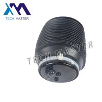 Wholesale Rubber Air Bellow Suspension For Toyota Land Cruiser Prado 150 Lexus GX460 GX470 4808060010 4809060010 from china suppliers