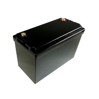 Buy cheap 18650 24V 50Ah LiFePO4 Battery Pack For Energy Storage from wholesalers