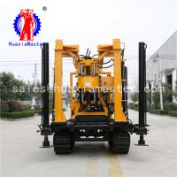 Wholesale XYD-130 hydraulic core drilling rig /water well drilling rig machine for sale from china suppliers