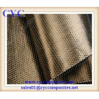 Wholesale Basalt Fiberglass Unidirectional Fabric (UD Fabric) from china suppliers