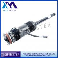 Wholesale Mercedes W221 W216 S550 CL550 S600 CL600 Hydraulic ABC Shock Strut 2213209013 2213208213 from china suppliers
