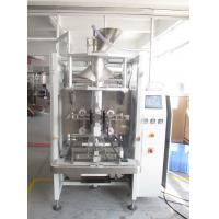 Wholesale Multi-Function Packaging Machine Type and Electric Driven Type Plastic Bag Packaging Machine For Sachet Sauce from china suppliers
