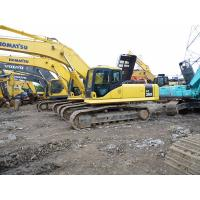 Wholesale PC360-7 Used KOMATSU Excavator For Sale Original Japan Used KOMATSU PC360-7 Excavator from china suppliers