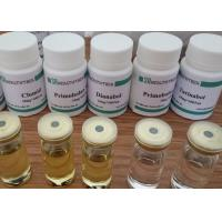Wholesale Tamoxifen Citrate Nolvadex Estrogen Blocker By GMP Line White Tabs from china suppliers