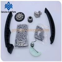 Wholesale Timing Chain Tensioner Adjuster Kit For VW Audi Skoda Seat  1.4T 03C 109 088 A from china suppliers