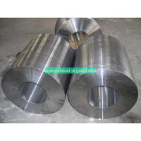 Quality a182 f53 pipe tube for sale
