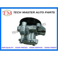 Wholesale Mercedes W221 Power Steering Pump for Benz OEM 005 466 2201 Benz Auto Parts from china suppliers