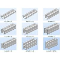 Wholesale Galvanized Solar Rail Adjustable Fixing Bracket Solar PV Mounting Bracket Solar Tracker from china suppliers