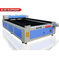 China 1325 Cnc Color Laser Engraving Machine Portable 3d Laser Metal Cutting Machine on sale