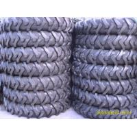 Buy cheap Chinese Tires Brands from wholesalers