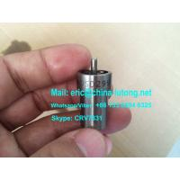 Wholesale DN4SD24 / 0 434 250 014 Diesel fuel nozzle for HANOMAG Motor D14 D21 D28 from China from china suppliers