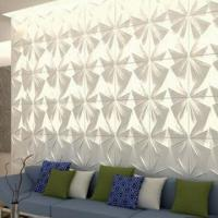 Wholesale Wallpaper, Made of Plant Fiber, 100% Biodegradable  from china suppliers