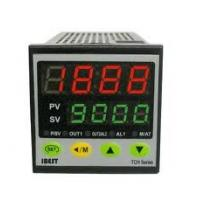 Wholesale Auto-tuning Multi-alarm Digital Pid Temperature Controller With 0.3%FS accuracy from china suppliers