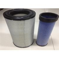 Wholesale Hangcha 50RW28 Air filter element forklift filter / P780522 air filter from china suppliers
