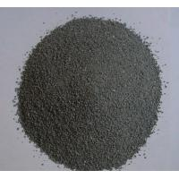 Buy cheap Refractory Castable High Strength Wear Resistant Castable with Silicon Carbide from Wholesalers