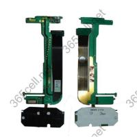 Wholesale Nokia N95 Flex Cable from china suppliers