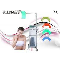 Wholesale 7Inch Touch Screen Led  Light Therapy Machine For Skin Rejuvenation ,Photon Therapy Skin Care from china suppliers