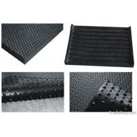 Wholesale Rubber Mat/Sheet from china suppliers