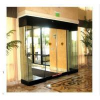 Wholesale Aluminum alloy  Residential Automatic Sliding Doors from china suppliers
