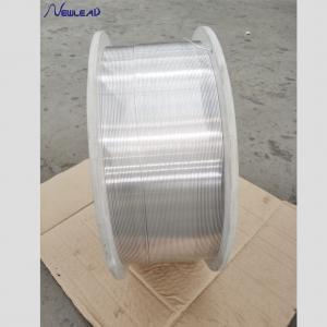 China Metallization wire rewinding machine on sale