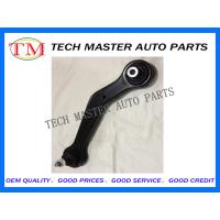 Wholesale Rear lower control arm for BMW X5 E53 OE#33321095411 from china suppliers