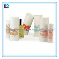Wholesale can paper boxes from china suppliers