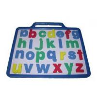 Wholesale Educational Toys -Magnetic Foam Learning Boards from china suppliers