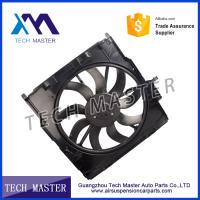 Wholesale 17428618242 17437616104 Radiator Cooling Fan For B-M-W E71 850W from china suppliers