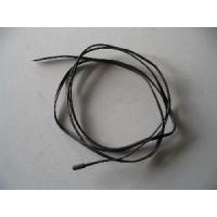 Wholesale Temperature Sensor from china suppliers
