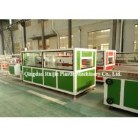 Wholesale Moisture Proof Wall Panel Production Line Wall Panel Manufacturing Equipment from china suppliers