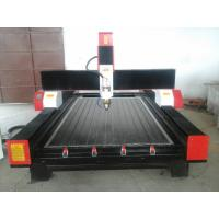 Buy cheap CNC router machine for doors cabinets /European quality cnc machine /router cnc from wholesalers