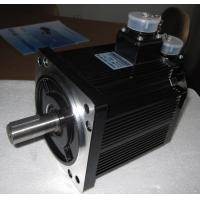 Wholesale AC Brushless Servo Motor (150MT-M15020) from china suppliers