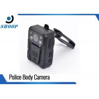 "Wholesale GPS Wireless Security Body Camera Black With 140 Degree Wide Angle 2"" Screen from china suppliers"
