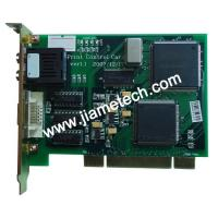 Buy cheap PCI Card for Infiniti Seiko Printer from wholesalers