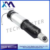 Wholesale Auto Parts Air Ride Shock Absorbers For BMW 7 Series Rear 3712 6785 535 from china suppliers