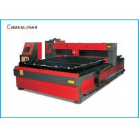 Wholesale CE FDA Certificate Stainless Steel Sheet Metal Laser Cutting Equipment from china suppliers