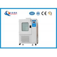 Wholesale Window Viewing Temperature Humidity Test Equipment High Reliability IEC68 Standards from china suppliers