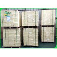 China 150um Waterproof and resistance to tear PP Synthetic paper for name card for sale