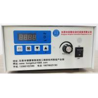Wholesale Automative Ultrasonic Cleaner Generator Digital Display Non Toxic Submersible Immersible from china suppliers
