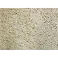 Waterborne Acrylic Paint Stucco Interior / Exterior Natural Stone Coating for sale