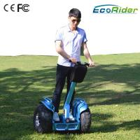 """Wholesale 8.8Ah smart 8"""" Self Balancing Drifting Scooter City Road Electric Skateboard Intelligent Hoverboard from china suppliers"""