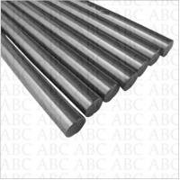 Wholesale H9 tolerance astm b348 grade 1 pure titanium bars for sale from china suppliers