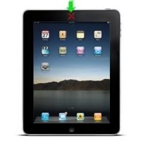 Wholesale APPLE IPAD 3 FRONT CAMERA REPAIR &REPLACEMENT IN SHANGHAI,CHINA from china suppliers